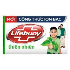 Lifebuoy Soap Nature