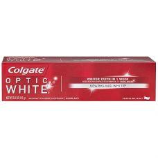 COLGATE® OPTIC WHITE 100G