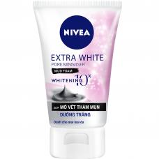 Nivea Extra White Pore Minimiser
