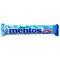 Mentos Mint Flavor