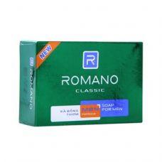 Soap Romano Classic For Men