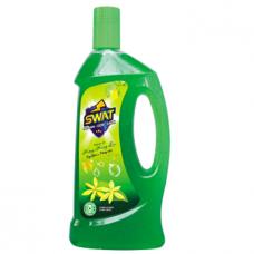 Floor Cleaner Swat Orchid 1000ml