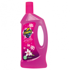 Floor Cleaner Swat Lyly 1000ml