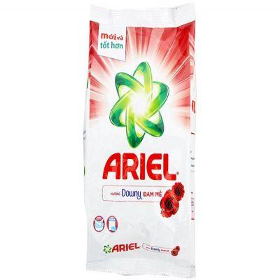 Ariel washing powder passion 720gr