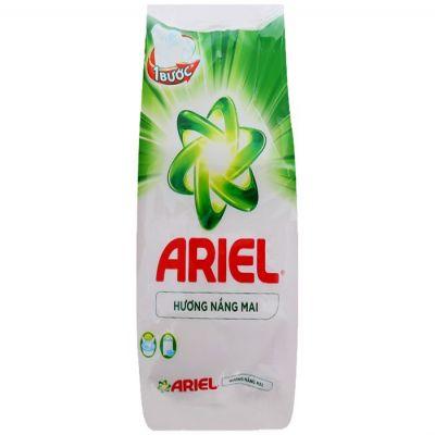 Ariel washing powder Sunrise Fresh 360gr