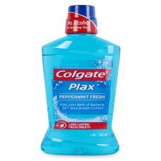 COLGATE® PLAX®  PEPPERMINT FRESH 250ML