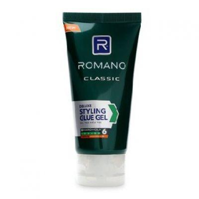 Romano Classic Hair Clipper