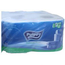Pulppy Bathroom Tissue