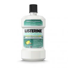 Listerine Healthy Bright (750ml)