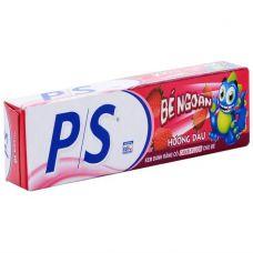 P/S Kids Strawberry Flavor