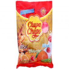 Chupa Chup Chips