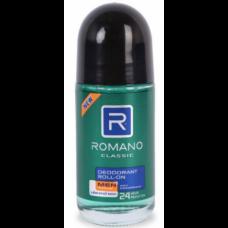 ROMANO ROLL ON CLASSIC