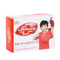 Lifebuoy Soap Superior Protection