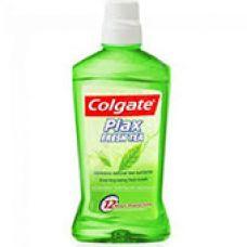 COLGATE® PLAX® FRESH TEA MOUTHWASH 250ML