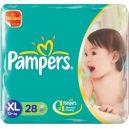 Diaper Paste Pamper Baby Dry