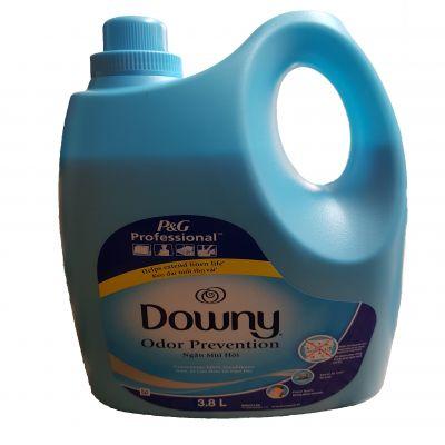 Downy Fabric Softener Sunny