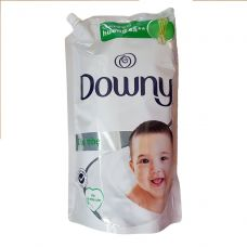Downy Soft Fabric Drain Water For Baby