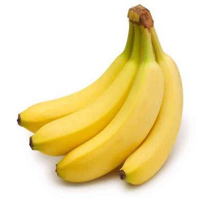 Banana Viet Nam