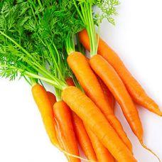Carrot Viet Nam