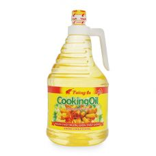 Cooking Oil Tuong An 5Lit