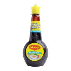 Soy Sauce Maggi 250ml