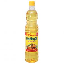 Cooking Oil Tuong An 1Lit
