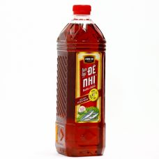 Fish Sauce Nam Ngu De Nhi 700ml