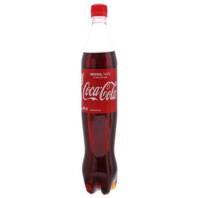 Cocacola pet 330ml