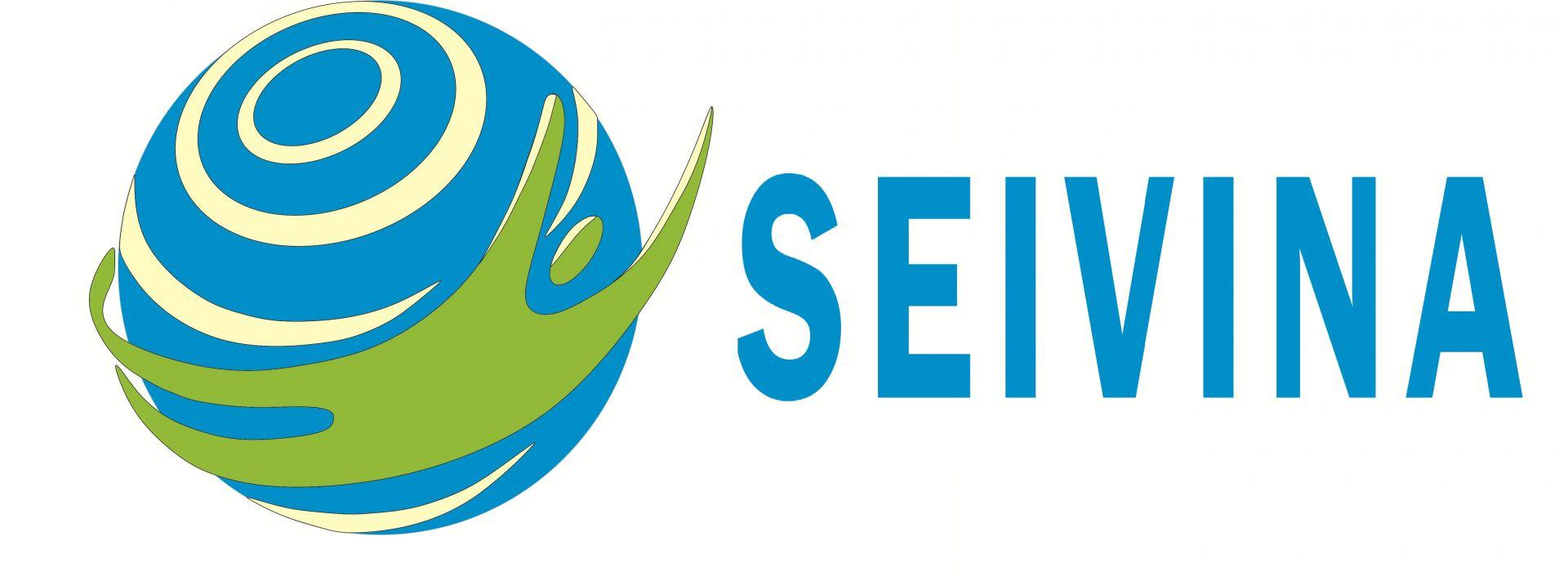 SEIVINA - Export of consumer goods